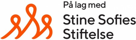 STINE-SOFIES STIFTELSE